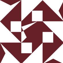 TFHDC's avatar