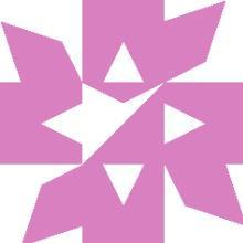 tfittsy's avatar