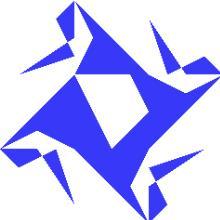 tfitzhardinge's avatar