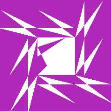 tfnpghl's avatar