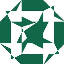 avatar of tfoy