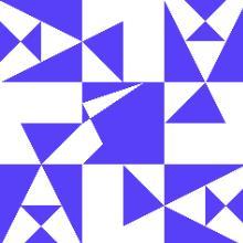 TFS2010M's avatar