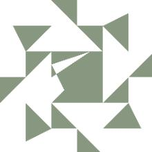 TFS89's avatar