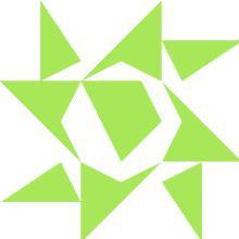 TFSDevops's avatar