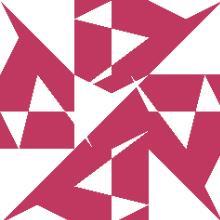 tfunakoshi's avatar