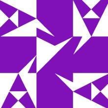 tg09nz's avatar