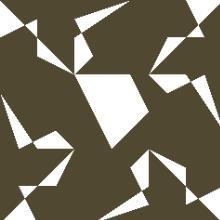 tgardner13's avatar