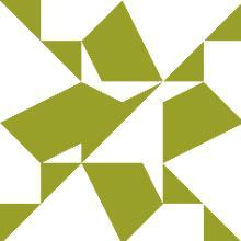tgberhe's avatar