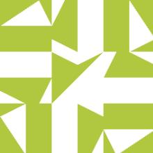 TGeorgeNY's avatar