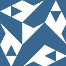 TGIF2011's avatar