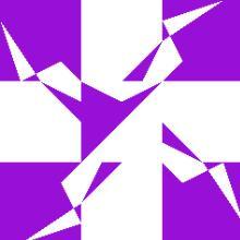 tgillitzer1's avatar