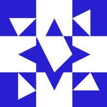 tgirard33's avatar