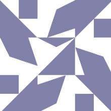 tgiv's avatar