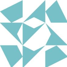 TGLTGL's avatar
