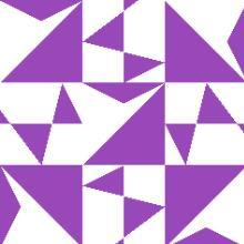 tgoyer's avatar