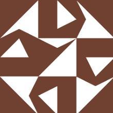 TGunnels's avatar