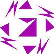tgunner1's avatar