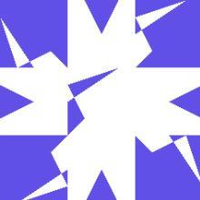 TH00's avatar