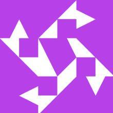 TH01's avatar