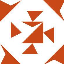 th16's avatar