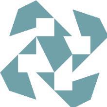 thabomb's avatar