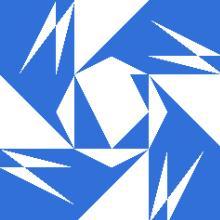 Thabz's avatar