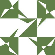 Thad1's avatar