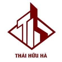 thaihuuhabds's avatar