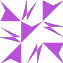 ThailanRR's avatar