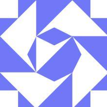 thaisrcd's avatar