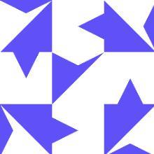 Thakrak's avatar