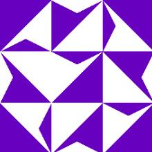 Thakur12345's avatar