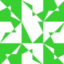 Thalandor46's avatar