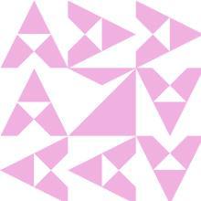 ThalesAR's avatar