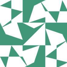 Thallium205's avatar