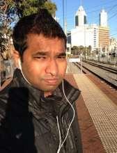 Thamara.Wijesinghe's avatar
