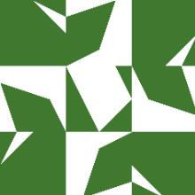 thamcore2's avatar