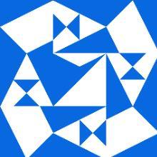 Thami_ZA's avatar
