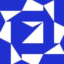 thanaaraa's avatar