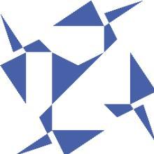 thanatos3j's avatar