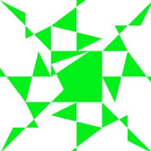 THanby_BHDP's avatar