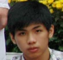 ThangPQ3's avatar
