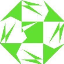 thangtx's avatar