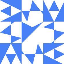 thanha22's avatar