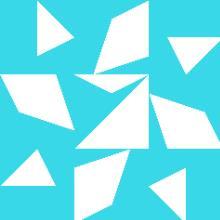 thany1's avatar