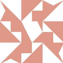 Tharindu--'s avatar
