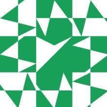 TharuM's avatar