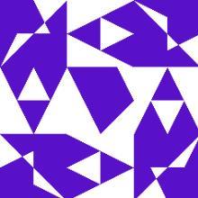 Thata_Tatha's avatar