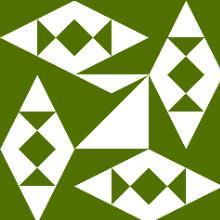 Thayerm's avatar