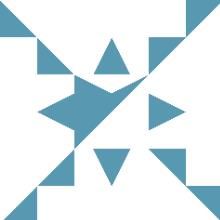 thbjr's avatar